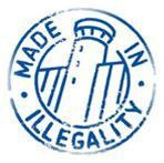 made-in-illegality