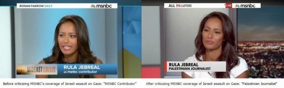 RULA_MSNBC