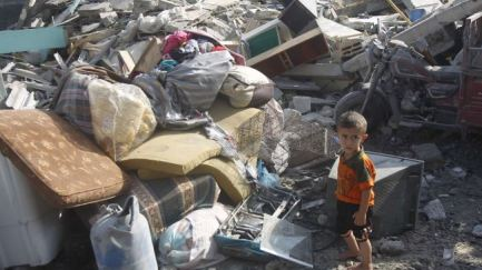 373758_Gaza-war