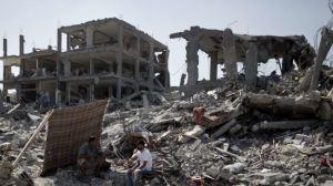 374259_Israeli-war-on-Gaza