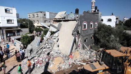 374373_Gaza