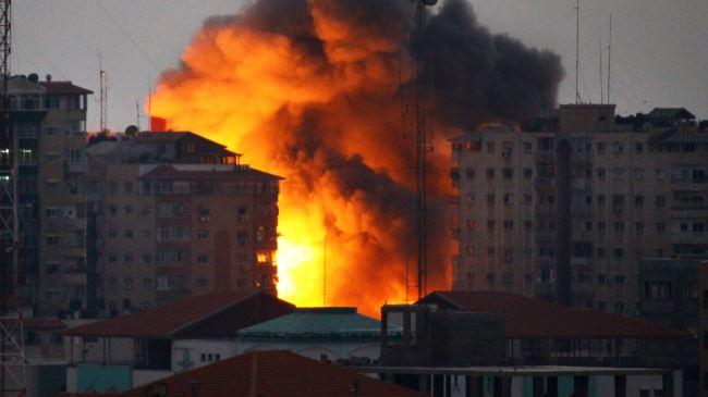 376352_Israel-assault-gaza