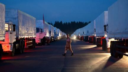 convoy.si