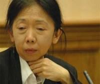dr-swee-chai-ang1