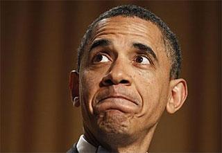 [Image: obama-baja-popularidad.jpg]