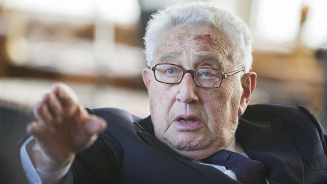 378306_Henry-Kissinger