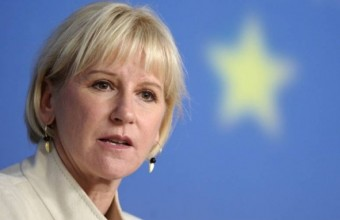 sweden_foreign_ministeroct2014