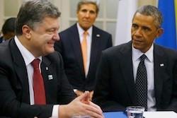 petro-poroshenko-barack-obama-ap-091814_6061