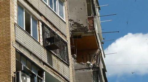 369174_Slavyansk-shelled - Copy