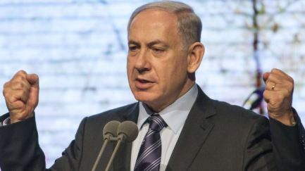 389213_Israel-PM-Netanyahu