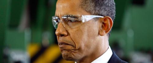 barack-obama-goggles