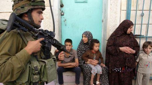 386772_Israel-Palestinian