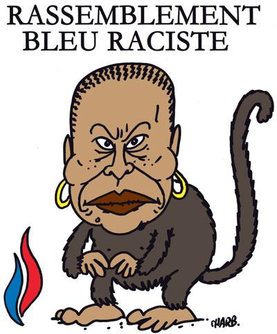 Charlie-Hebdo-Monkey1