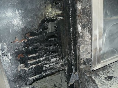 church_building_torched