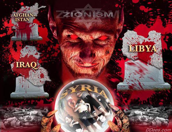 zionist-war-mongers-by-dees.jpg