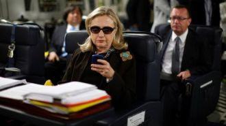 382668_Hillary-Clinton-president