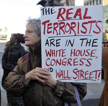 the-real-terrorists-are-in-the-white-house-congress-and-wall-street