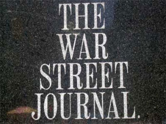 war-street-journal41