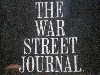 war-street-journal41