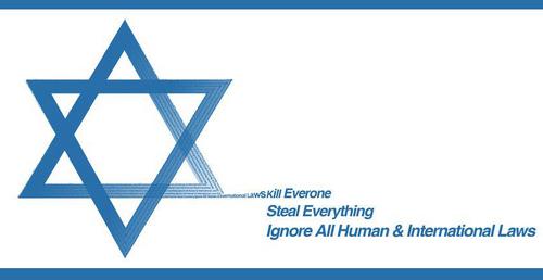 Zionist+principles