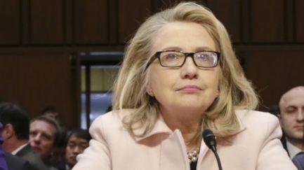 391337_Hillary-Clinton