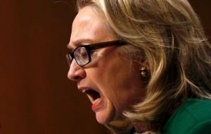 Hillary-Clinton-300x190