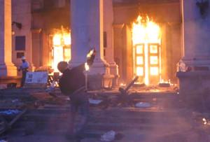 Odessa-May-2-2014-300x203