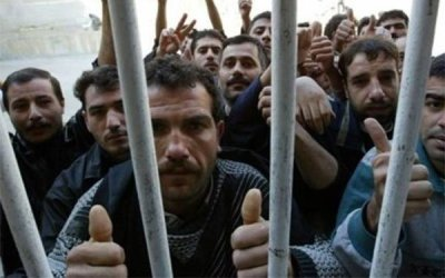 palestinian-prisoners-in-syria