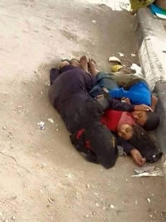Yemen_Family