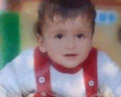 baby_killed