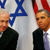 barack-obama-with-benjamin-netanyahu_190_190