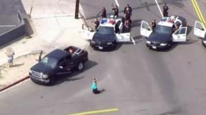 LAPD-truck2