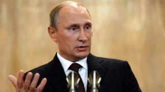 385981_Russia-Putin