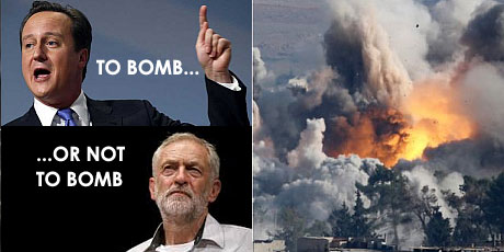 syria_bomb_not_bomb_460