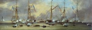 war-of-1812-H
