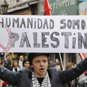 5_recent_events_of_latin_american_solidarity_with_palestine_crop1448616371258.jpg_916636689