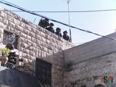occupied-rooftop1-400x300