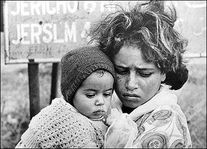 palestinian-refugees