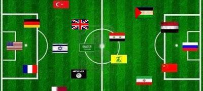 Soccer-Game-F