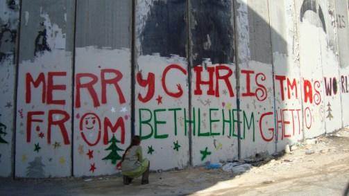 christmas-bethlehem2141