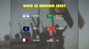 Who_Is_REALLY_Behind_ISIS__186797