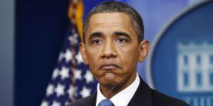 Texas-AM-Study-Calls-Obama-5th-Best-President-in-America-300x150