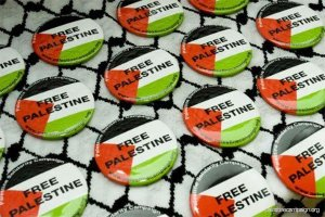 free-palestine-logo-badges