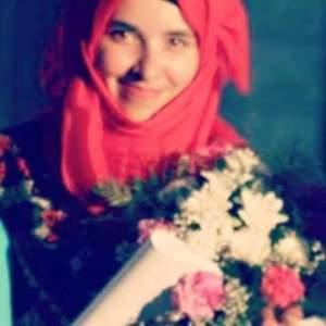 hadil-Hashlamon-photo-human-rights-defenders