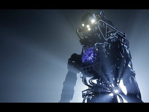robot-darpa-cc