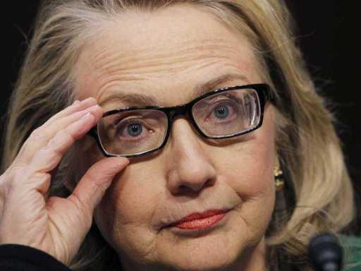 benghazi-panel-accuses-hillary-clinton-of-lying1