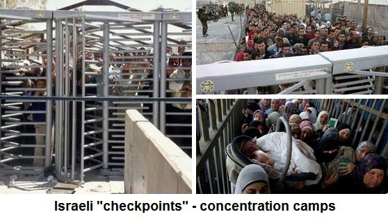 is-checkpoints
