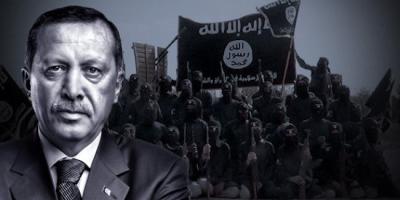 ISIS-Turkey-intelligence