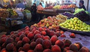 jordan-fruit-market