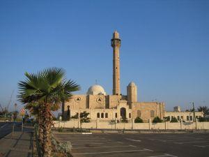 Tel_Aviv_Mosque